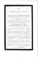 Général-Adolphe(1898)20090917082230_00010.jpg