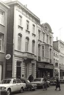 Budastraat 25