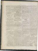 L'echo De Courtrai 1864-03-09 p2