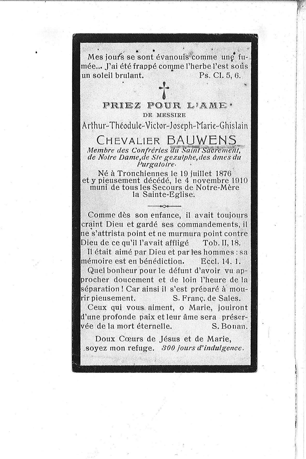 Arthur-Théophile-Victor-Joseph-Marie-Ghislain(1910)20101026103900_00011.jpg