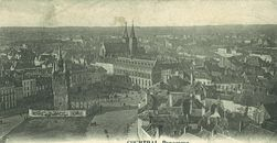 Panorama 1902