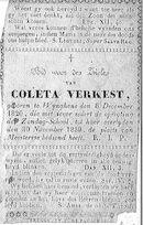 Coleta Verkest