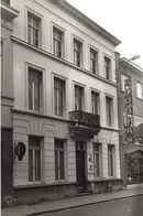 Voorstraat 38