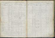 1880_16_044.tif