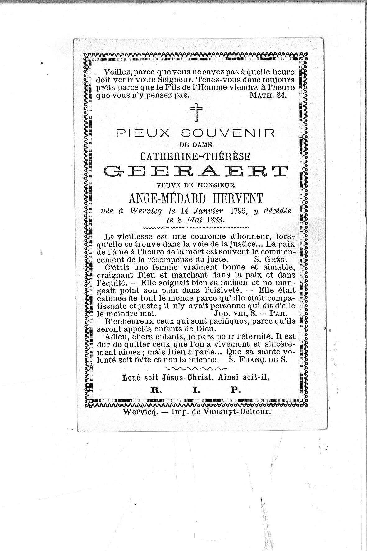 Catherine-Thérése(1883)20130819160133_00004.jpg