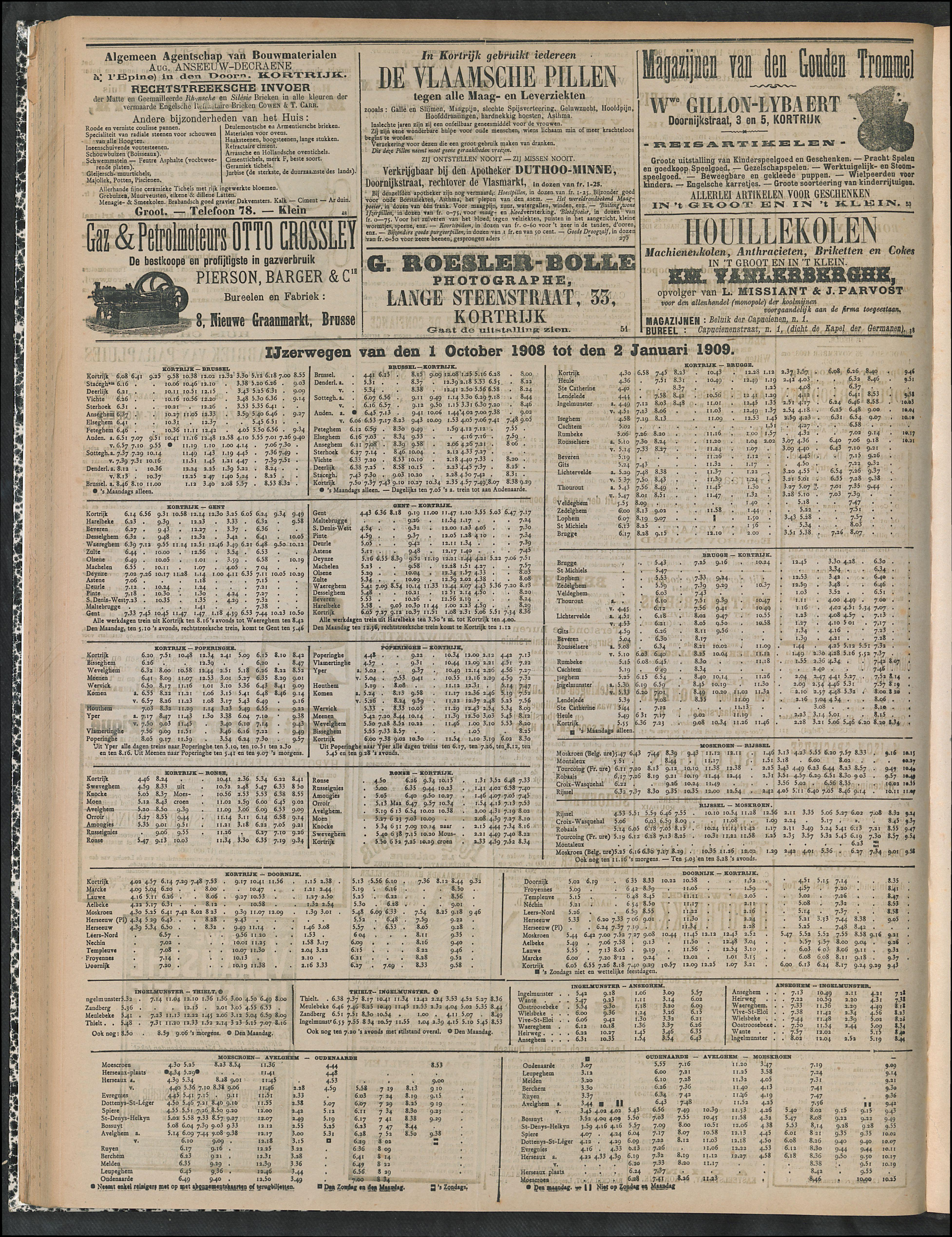 Gazette Van Kortrijk 1908-10-29 p4