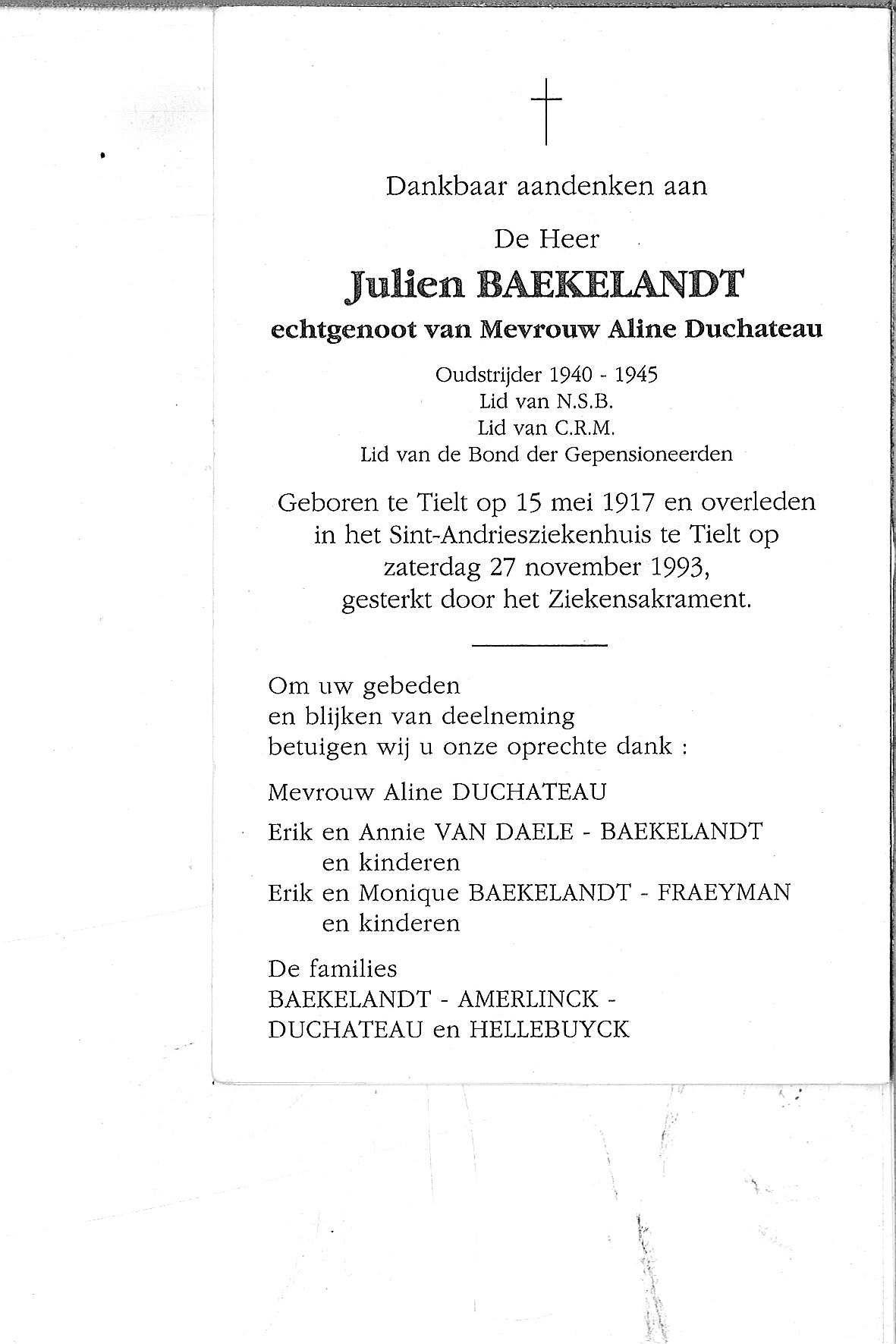 Julien(1993)20130826105243_00070.jpg