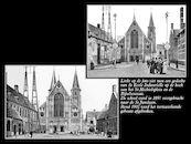 Sint-Michielsplein