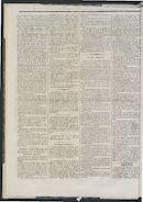 L'echo De Courtrai 1873-02-09 p2