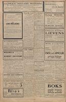 Kortrijksch Handelsblad 22 september 1944 Nr2 p2
