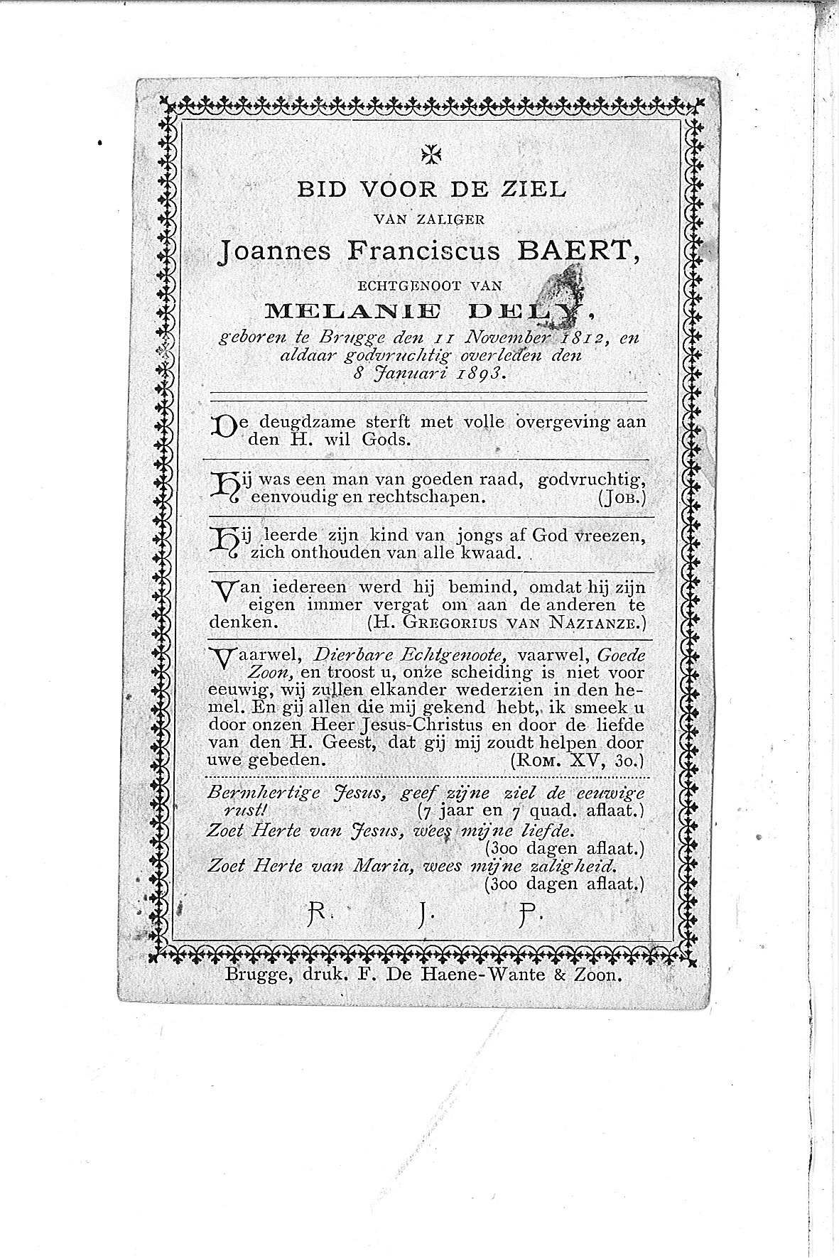 Joannes-Franciscus(1893)20100929161918_00009.jpg