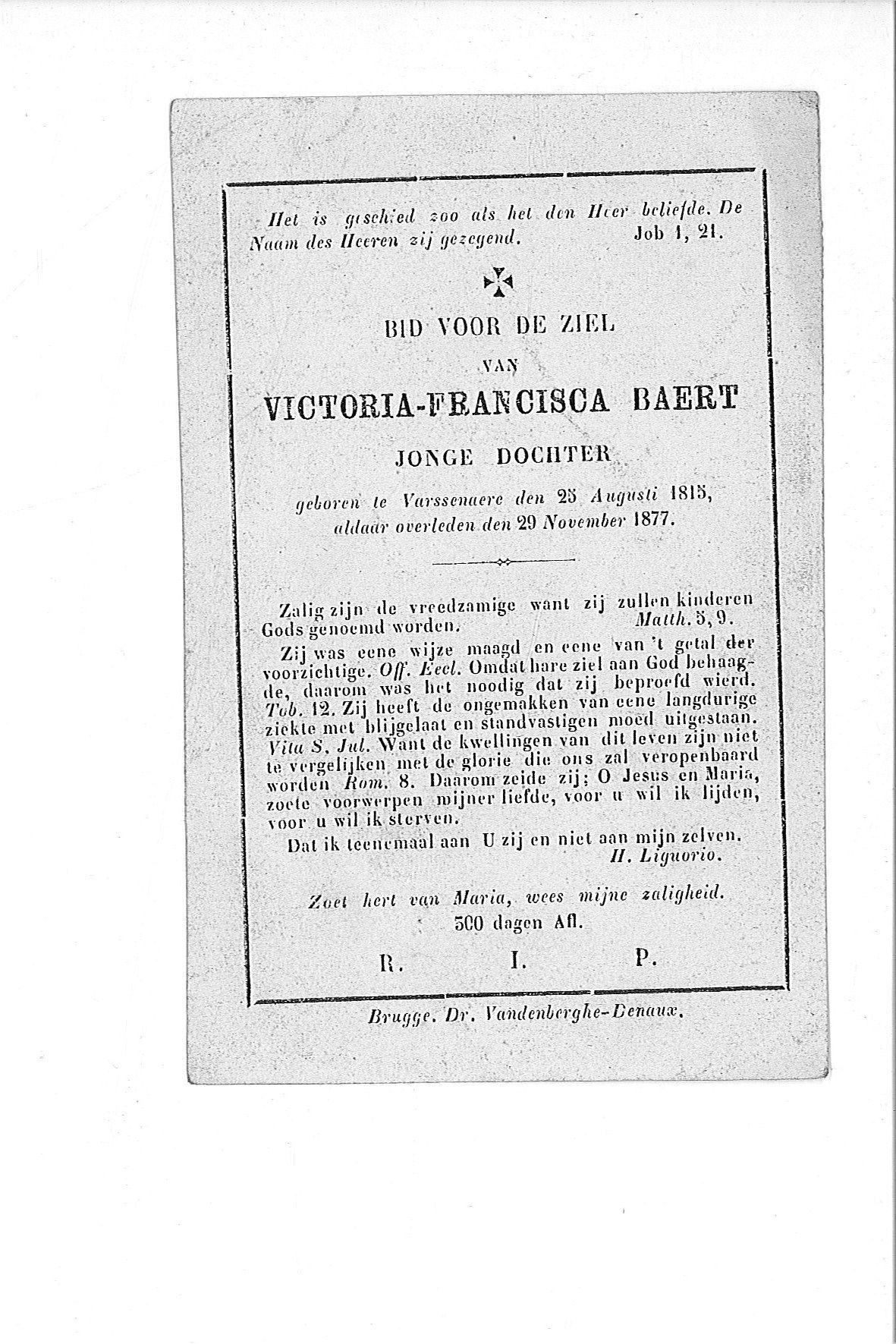 victoria-francisca(1878)20090514091751_00016.jpg