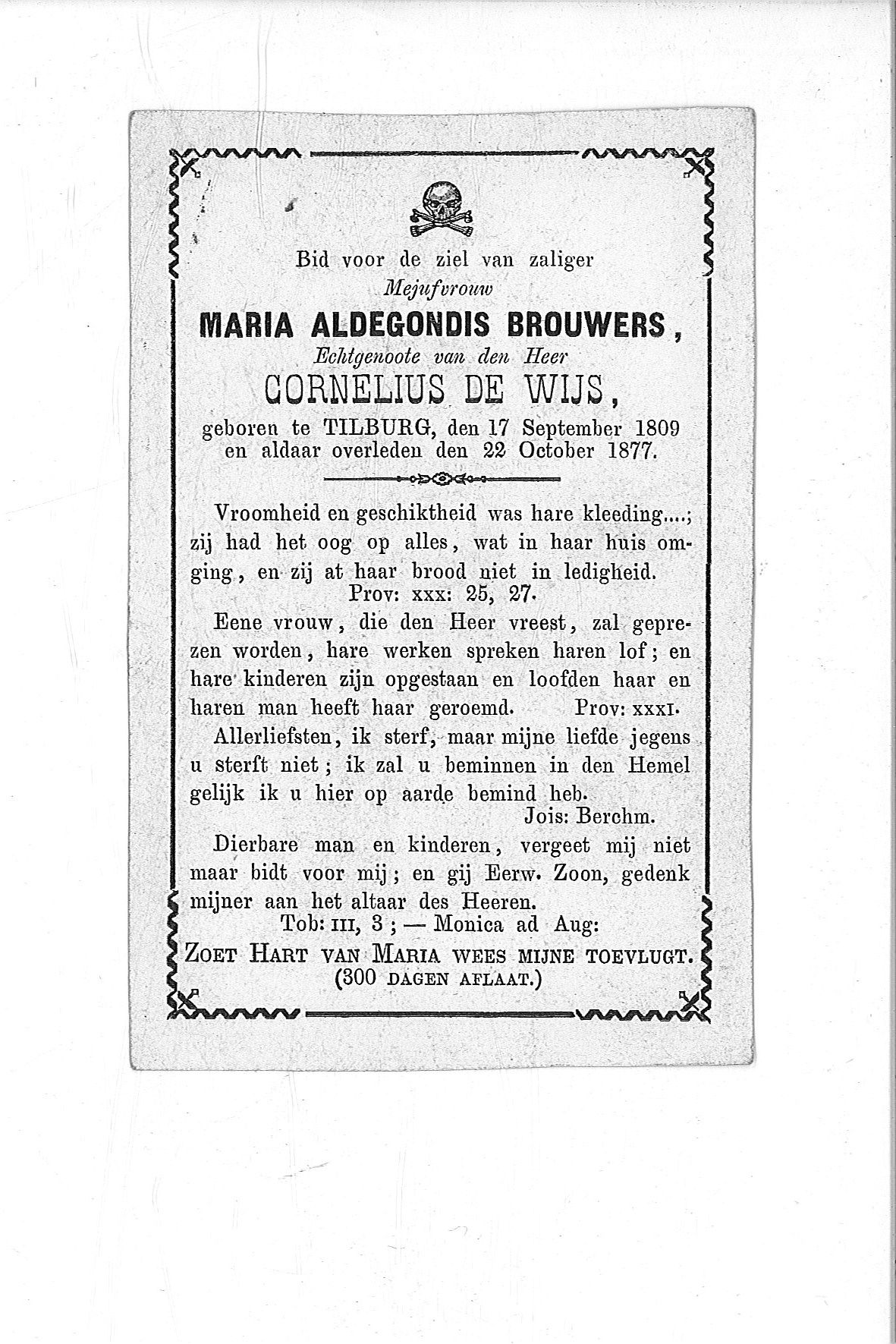 Maria-Aldegondis(1878)20090828134945_00014.jpg