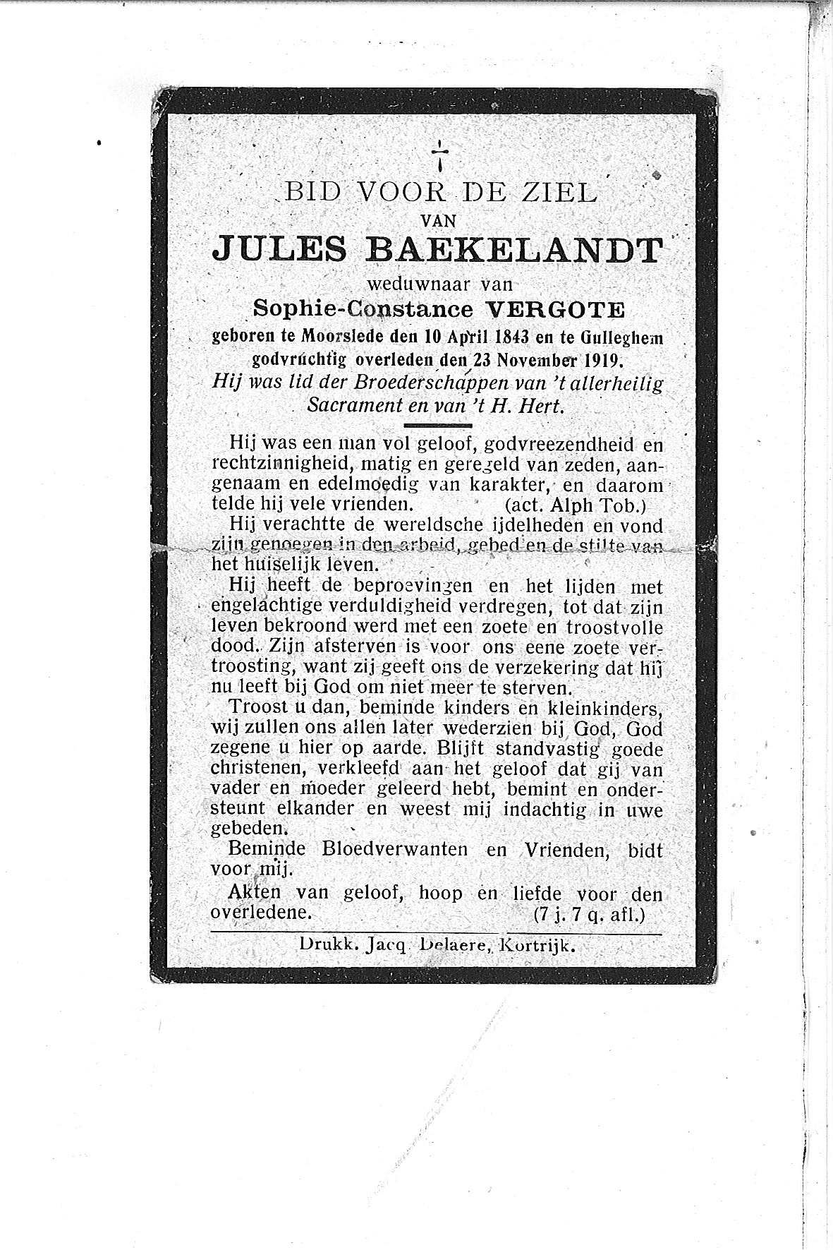 Jules(1919)20100927140114_00007.jpg