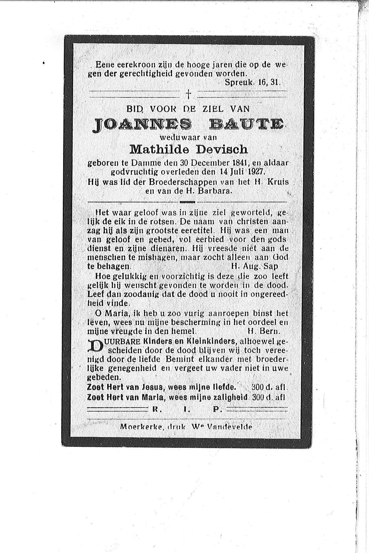 Joannes(1927)20101025142631_00006.jpg