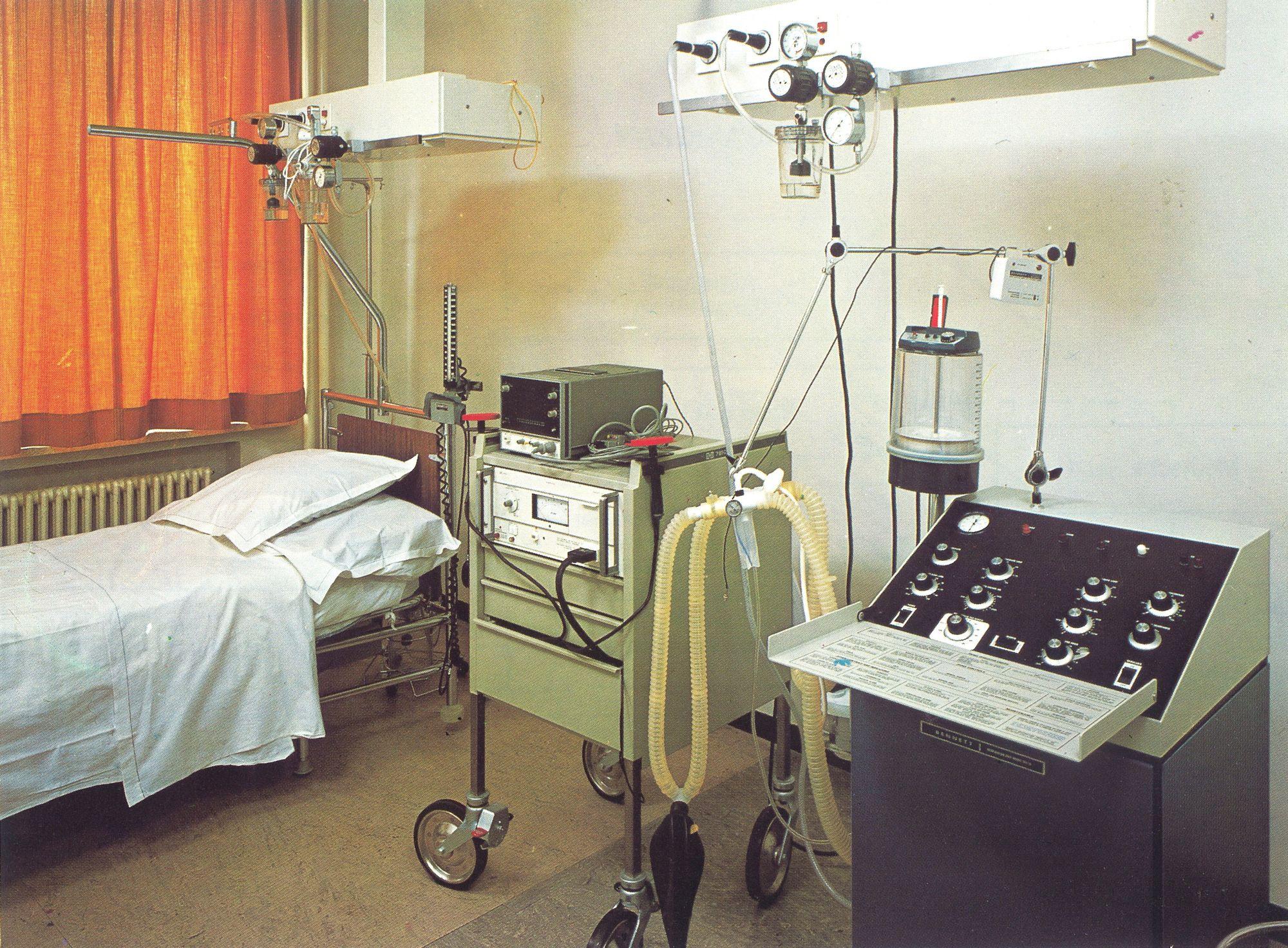 Sint-Niklaas kliniek 06