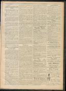 Het Kortrijksche Volk 1908-01-26 p3
