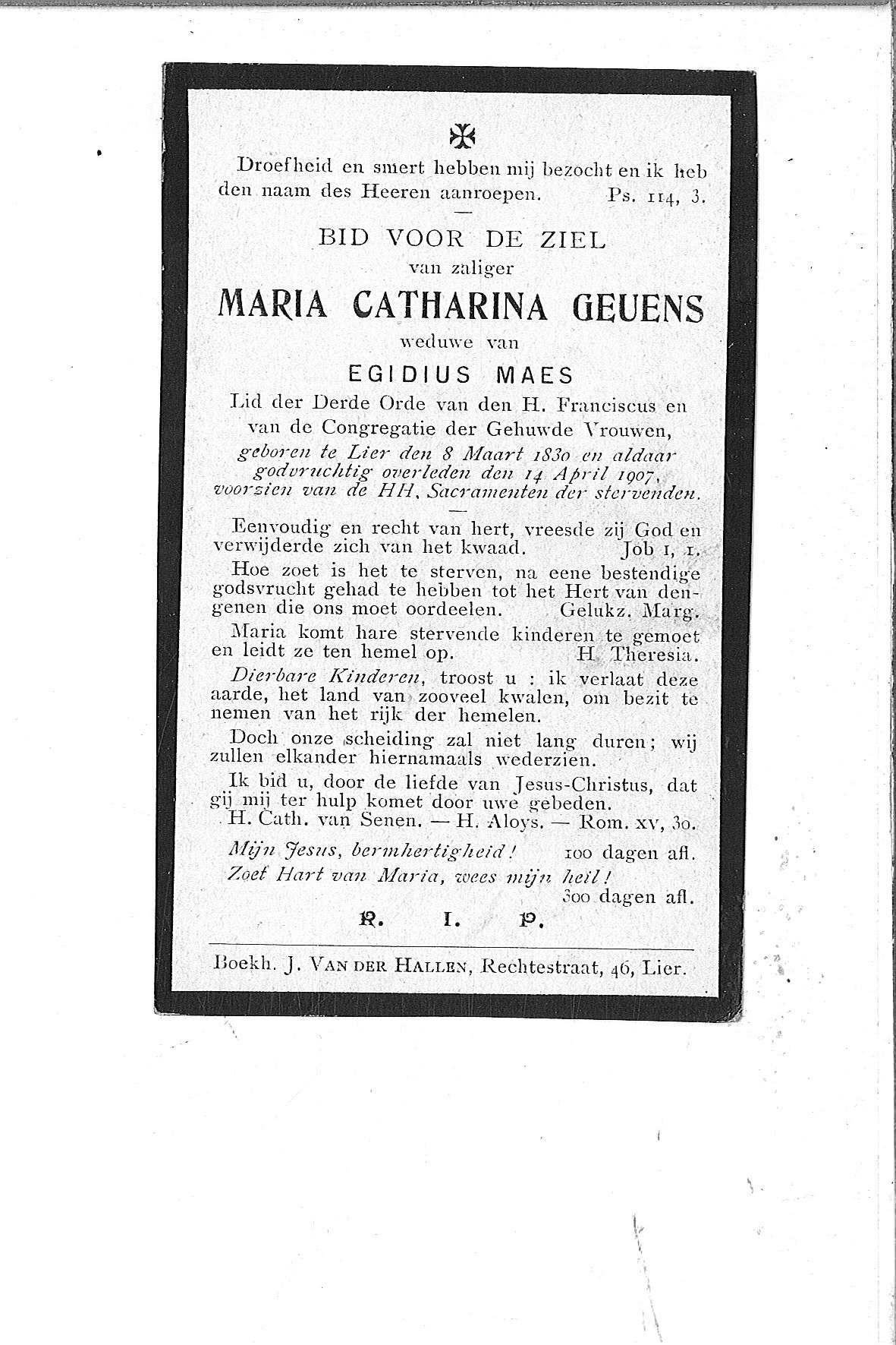 Maria - Catharina (1907)20131210144048_00023.jpg