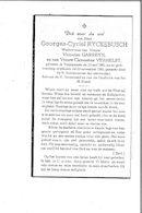 Georges-Cyriel(1960)20150114150809_00064.jpg