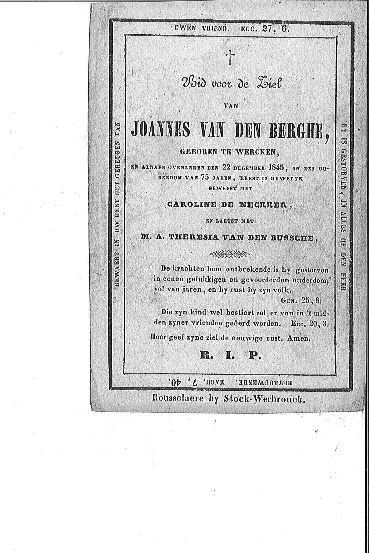 Joannes(1845)20150803143905_00002.jpg