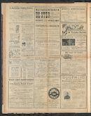 Het Kortrijksche Volk 1924-05-18 p4