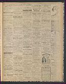 Gazette Van Kortrijk 1914-03-22 p3