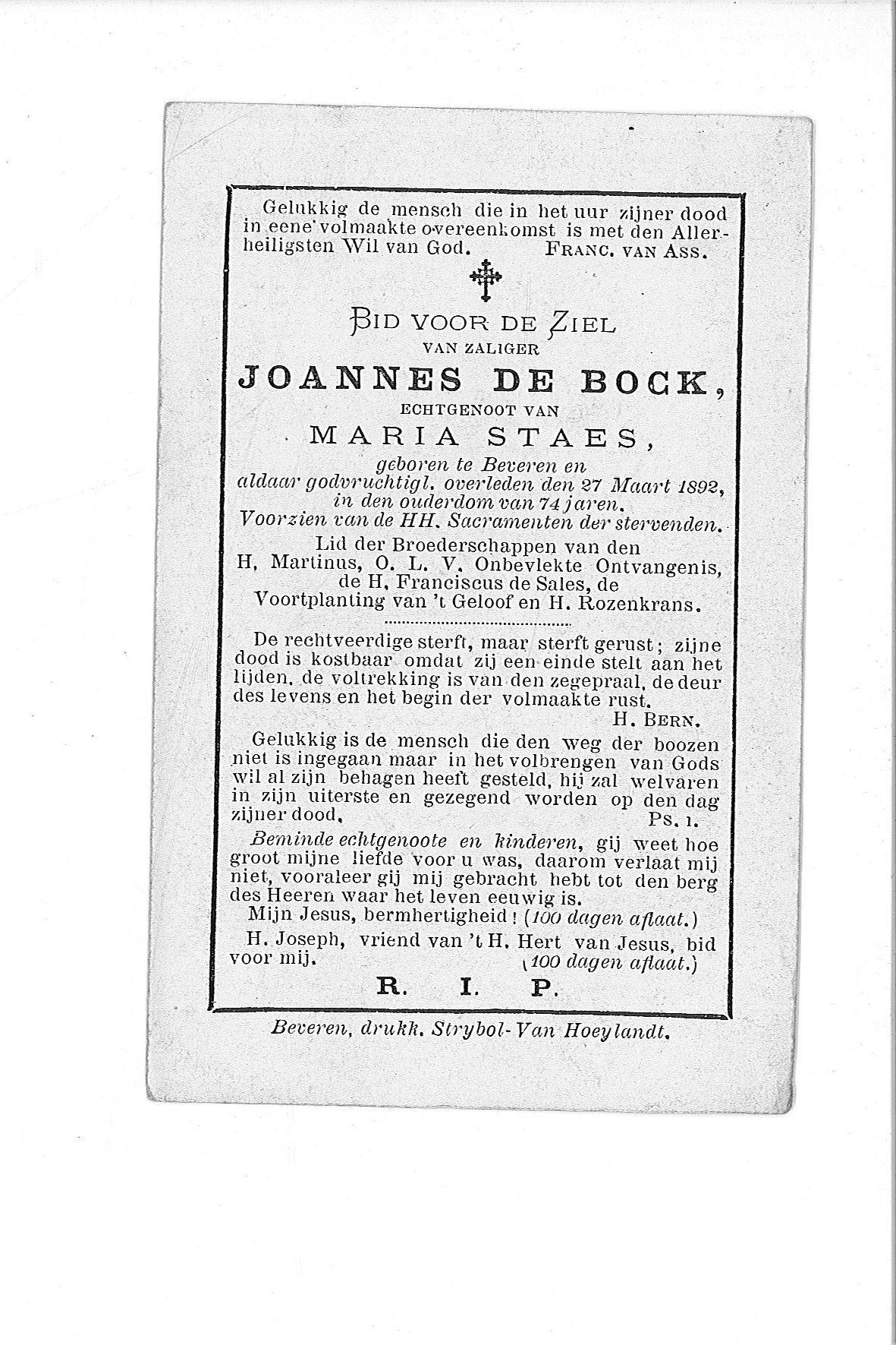 joannes(1892)20090409100949_00031.jpg