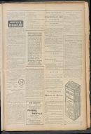 L'echo De Courtrai 1911-03-26 p3