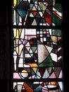 Glasramen Onze-Lieve-Vrouwekerk (4).JPG