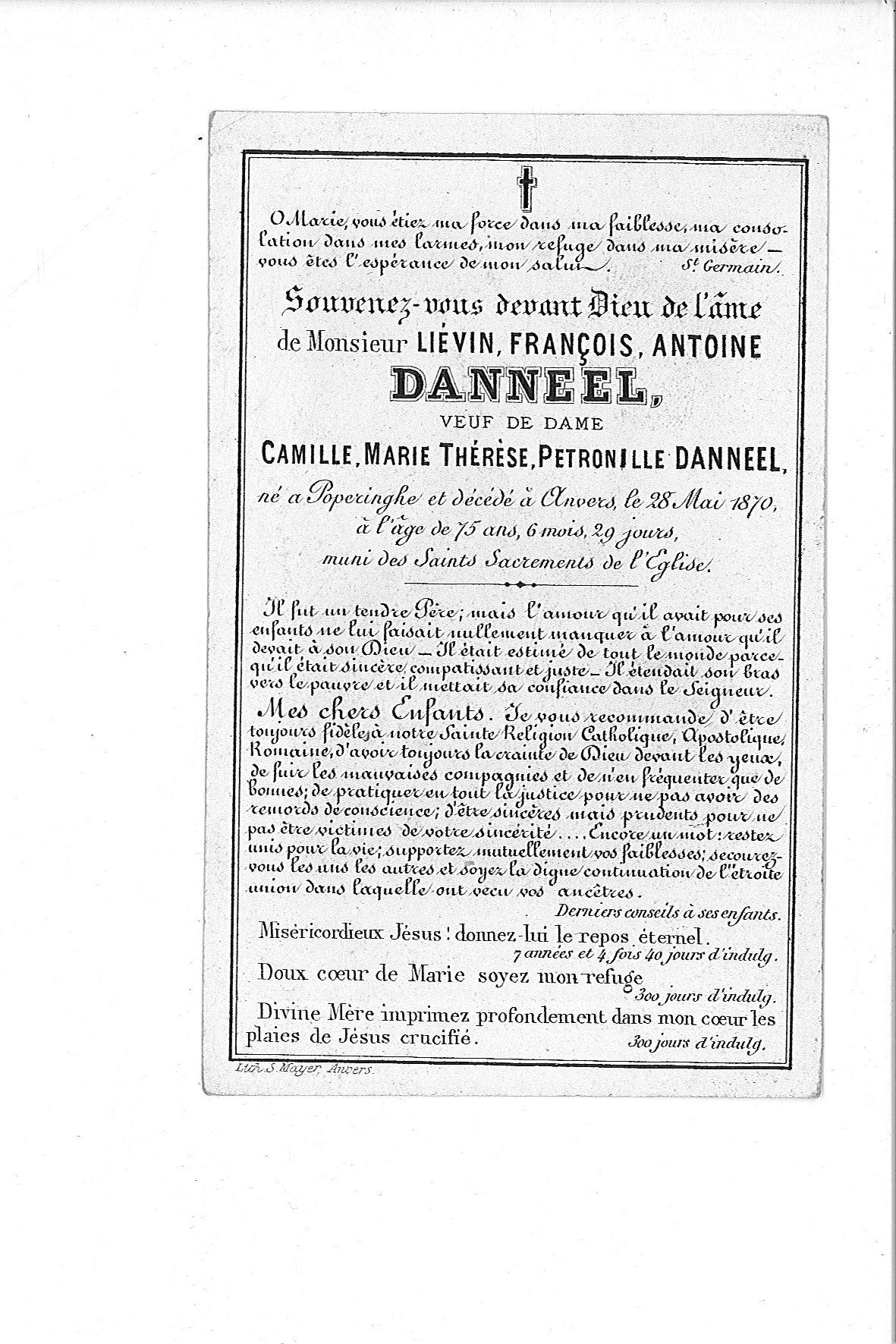 lievin-francois-antoine(1870)20090312114803_00038.jpg