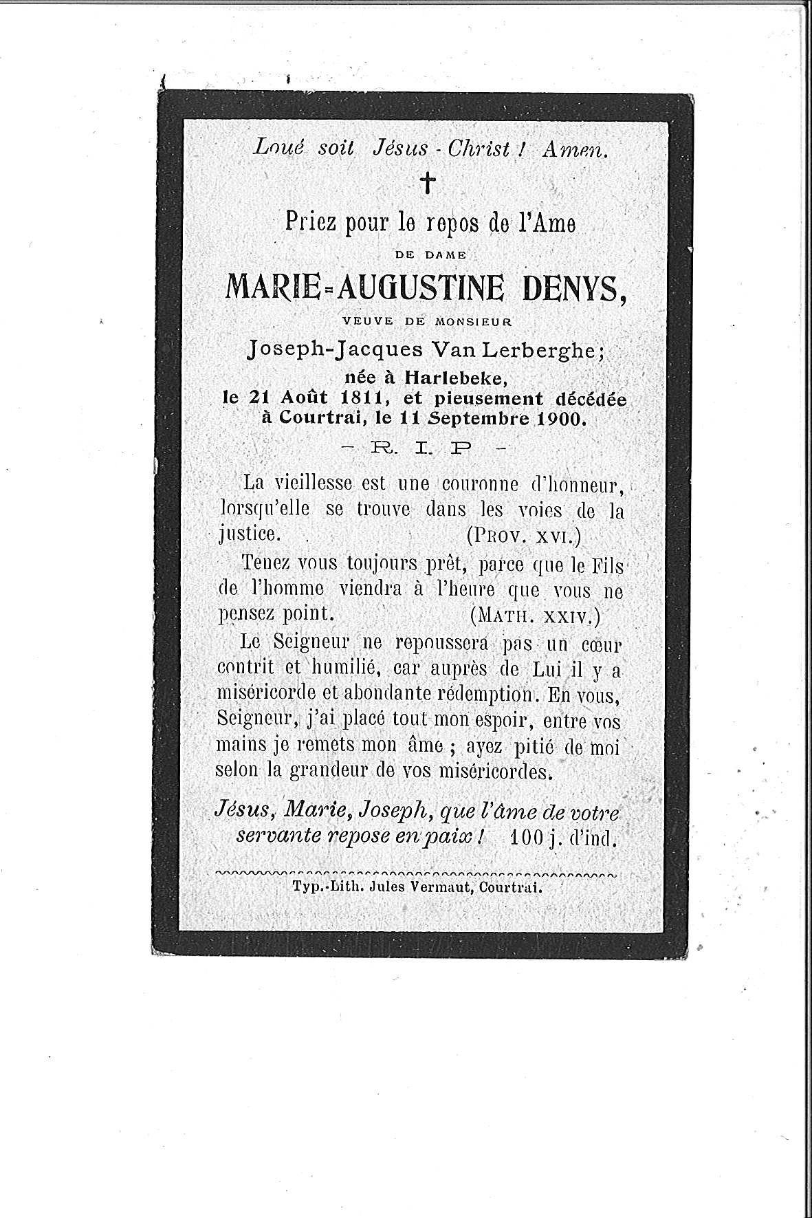 Marie-Augustine(1900)20150415104000_00055.jpg