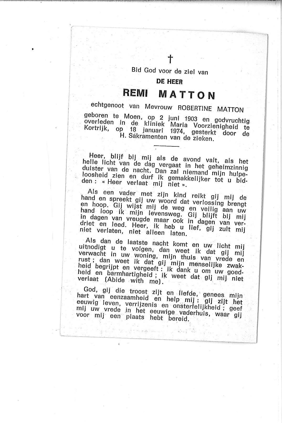 Remi(1974)20120412103938_00143.jpg