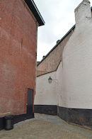 iza-godderis--begijnhof-kortrijk_29636404296_o.jpg