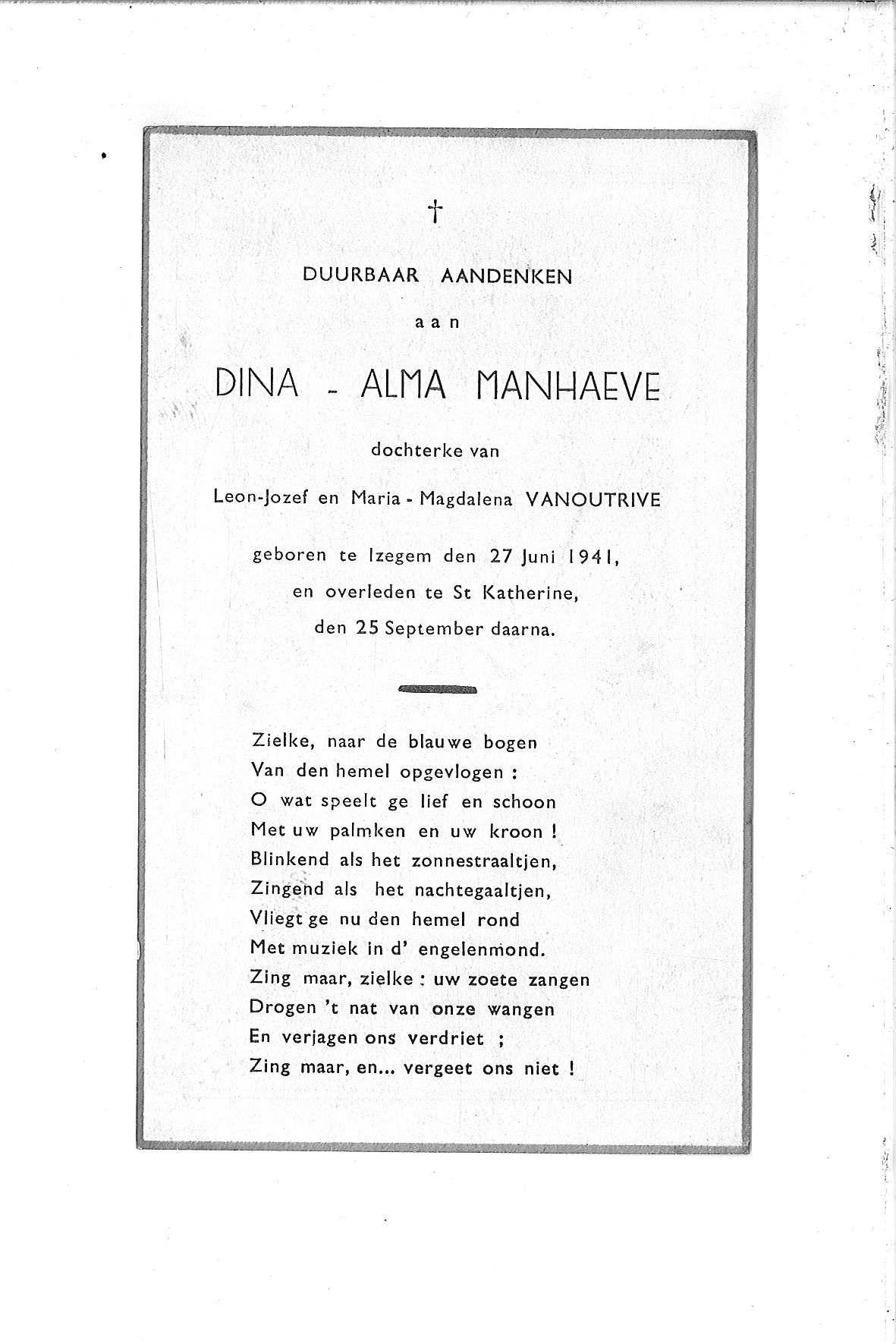 Dina-Alma(1941)20120206150550_00009.jpg