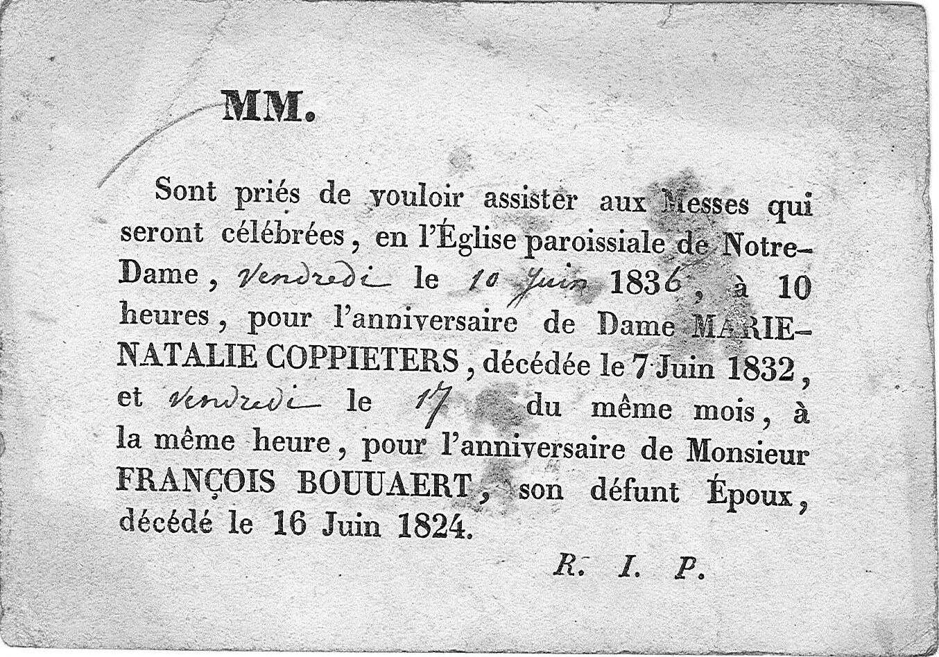 Marie-Natalie-(1832)-20121031120152_00059.jpg