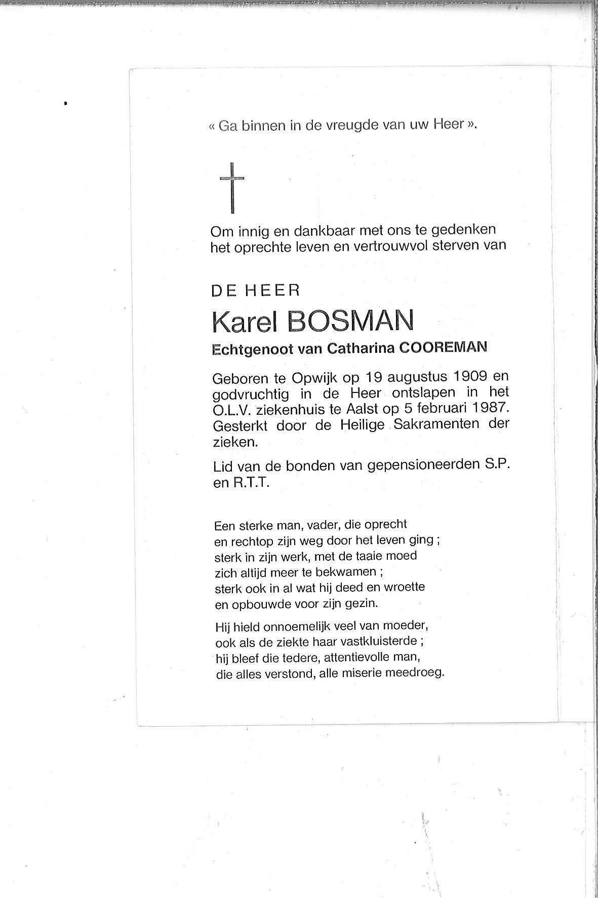 Karel(1987)20130920104001_00093.jpg