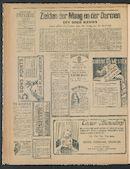 Gazette Van Kortrijk 1911-03-26 p4