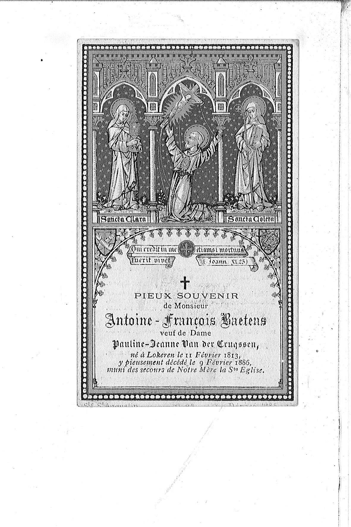Antoine-François(1886)20101004085942_00001.jpg