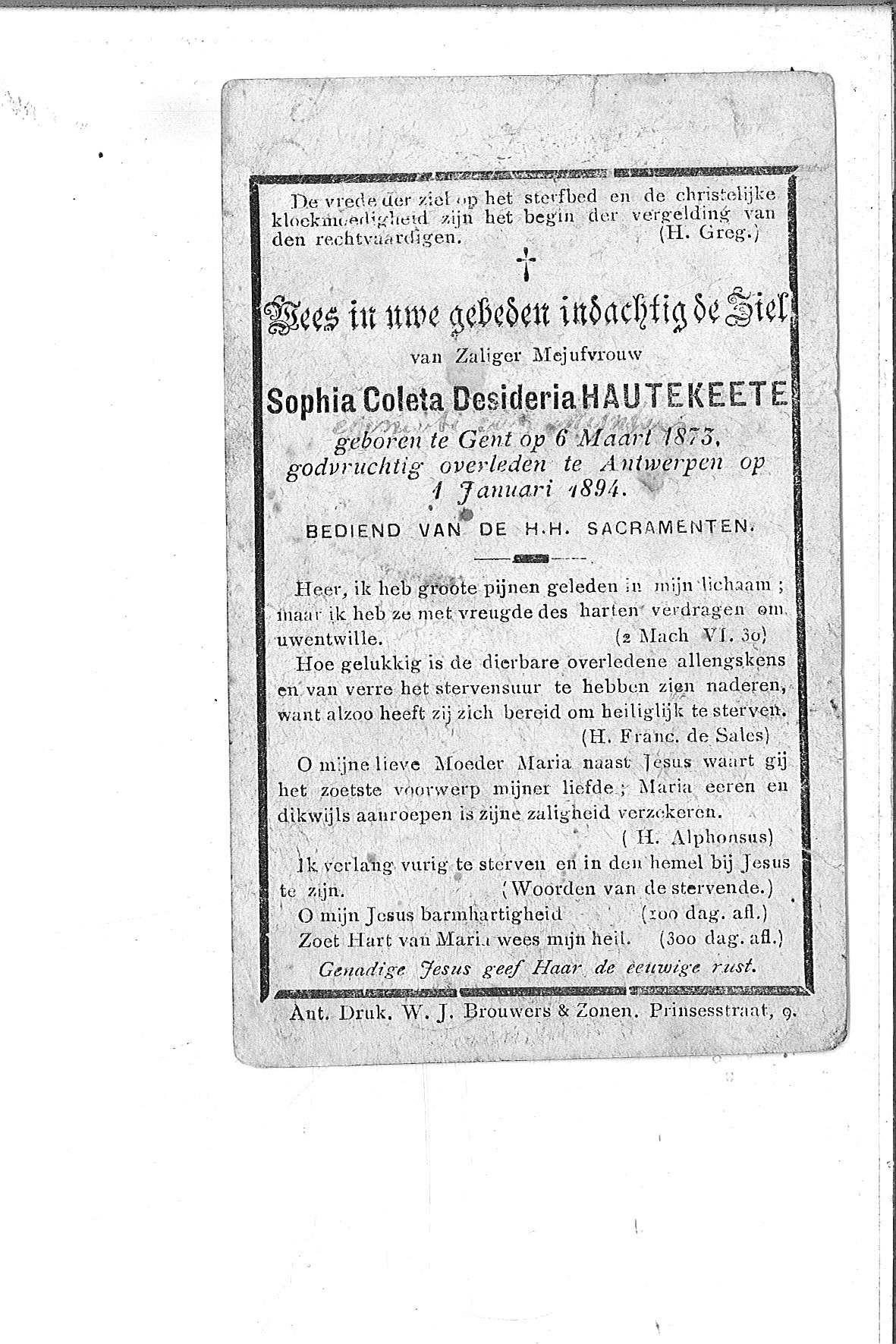 Sophia Coleta Desideria(1894)20140820143544_00024.jpg