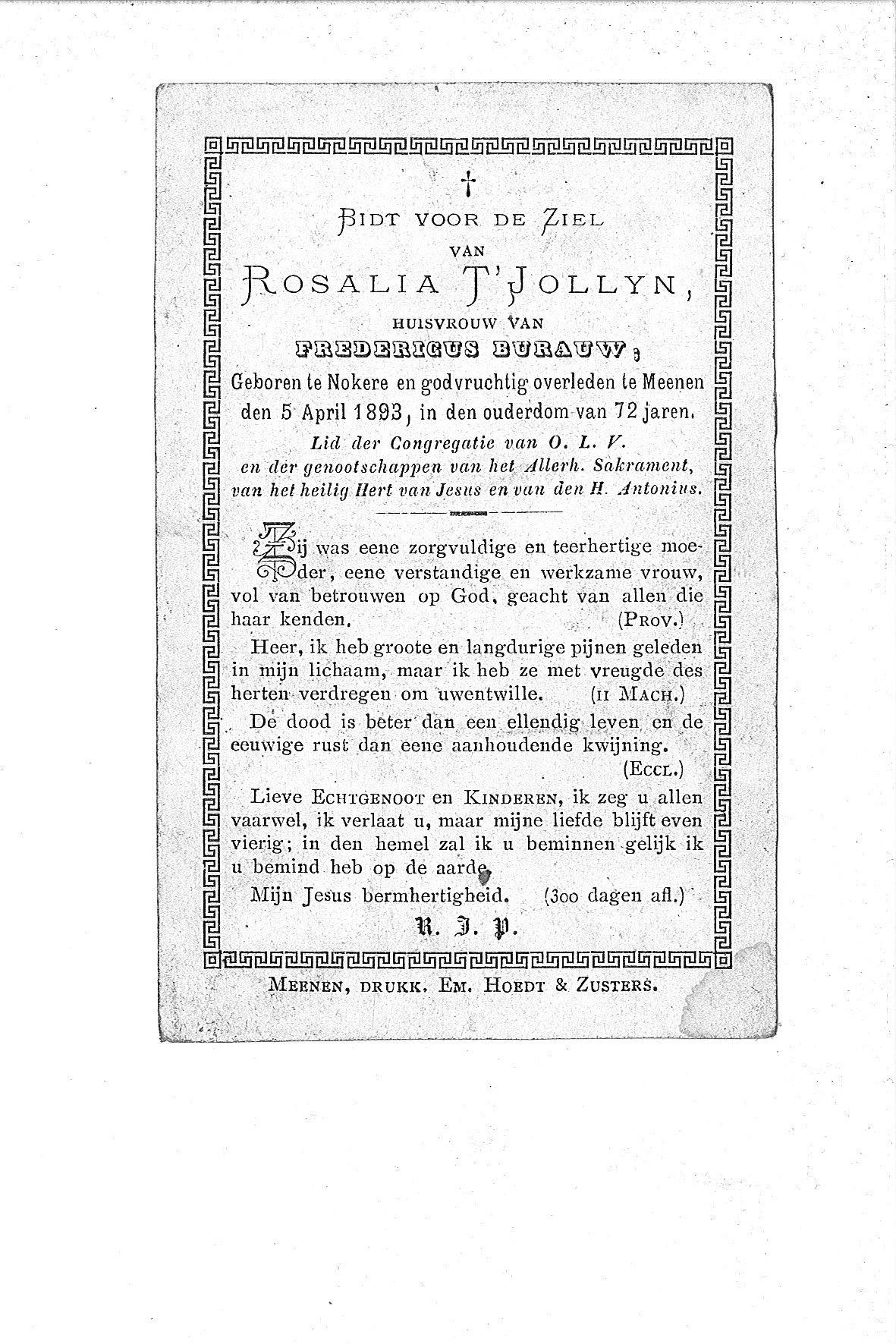 Rosalia(1893)20091103124200_00014.jpg