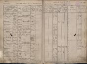 BEV_KOR_1890_19_188.tif