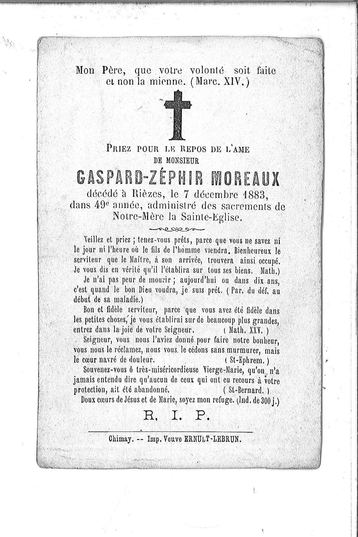 Gaspard-Zéphir(1883)20140905131705_00014.jpg