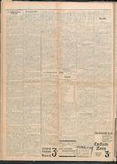 Het Kortrijksche Volk 1929-09-29 p2