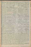 Gazette Van Kortrijk 1916-08-19 p3