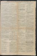 Het Kortrijksche Volk 1914-08-23 p3
