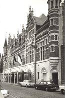 Stadschouwburg