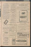 L'echo De Courtrai 1909-03-21 p5