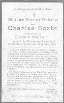 Charles Soete