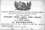 Polycarpe-Désiré-Joseph-Marie-Ghislain-(1841)-20120911093739_00165.jpg