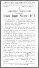 Boty Eugène-Joseph-ALexandre